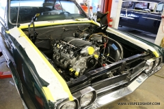 1966_Olds_442_2017-08-22.0086