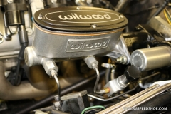 1966_Olds_442_2017-09-27.0141