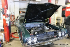 1966_Olds_442_2017-09-28.0155