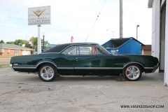 1966_Olds_442_2017-10-06.0158