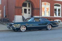 1966_Olds_442_2017-10-20.0176