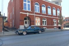 1966_Olds_442_2017-10-20.0178