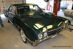 1966_Olds_442_2017-10-26.0193