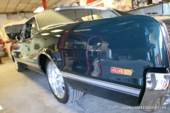 1966_Olds_442_2017-10-26.0200