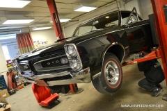 1966_Pontiac_GTO_AC_2016-03-02_0001