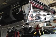 1966_Pontiac_GTO_AC_2016-09-15_0031