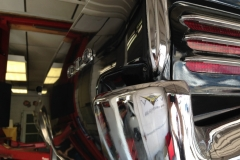 1966_Pontiac_GTO_AC_2016-09-15_0032