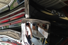 1966_Pontiac_GTO_AC_2016-09-15_0033