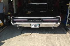 1966_Pontiac_GTO_AC_2016-09-15_0034