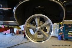 1966_Pontiac_GTO_AC_2016-09-19_0037