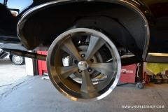 1966_Pontiac_GTO_AC_2016-09-19_0038