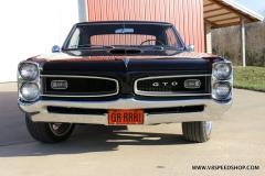 1966_Pontiac_GTO_AC_2017-12-12_0045