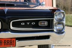 1966_Pontiac_GTO_AC_2017-12-12_0046