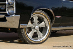 1966_Pontiac_GTO_AC_2017-12-12_0050