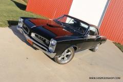 1966_Pontiac_GTO_AC_2017-12-12_0056