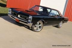 1966_Pontiac_GTO_AC_2017-12-12_0059