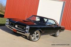 1966_Pontiac_GTO_AC_2017-12-12_0060
