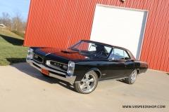 1966_Pontiac_GTO_AC_2017-12-12_0061
