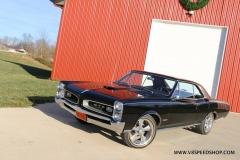 1966_Pontiac_GTO_AC_2017-12-12_0062