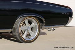 1966_Pontiac_GTO_AC_2017-12-12_0064