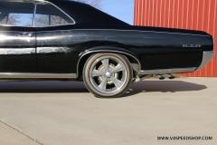 1966_Pontiac_GTO_AC_2017-12-12_0065
