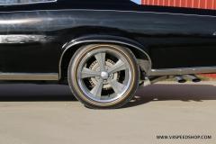 1966_Pontiac_GTO_AC_2017-12-12_0066