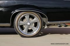 1966_Pontiac_GTO_AC_2017-12-12_0067
