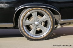 1966_Pontiac_GTO_AC_2017-12-12_0068