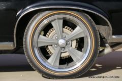 1966_Pontiac_GTO_AC_2017-12-12_0069