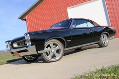1966_Pontiac_GTO_AC_2017-12-12_0070