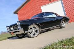 1966_Pontiac_GTO_AC_2017-12-12_0071