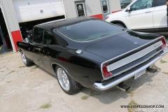 1967_Plymouth_Barracuda_KL_2021-09-03.0003