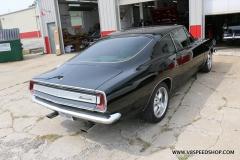 1967_Plymouth_Barracuda_KL_2021-09-03.0004