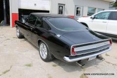 1967_Plymouth_Barracuda_KL_2021-09-03.0006