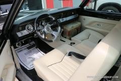 1967_Plymouth_Barracuda_KL_2021-09-03.0008