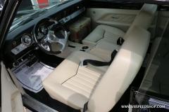 1967_Plymouth_Barracuda_KL_2021-09-03.0009