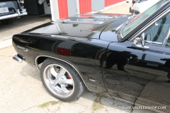 1967_Plymouth_Barracuda_KL_2021-09-03.0013