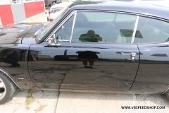 1967_Plymouth_Barracuda_KL_2021-09-03.0014