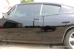 1967_Plymouth_Barracuda_KL_2021-09-03.0018