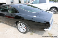 1967_Plymouth_Barracuda_KL_2021-09-03.0019