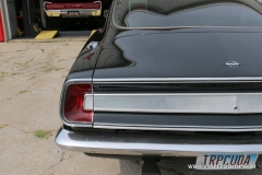 1967_Plymouth_Barracuda_KL_2021-09-03.0026