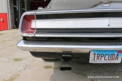 1967_Plymouth_Barracuda_KL_2021-09-03.0027
