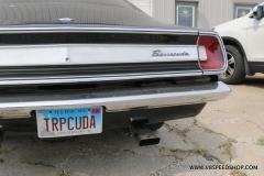 1967_Plymouth_Barracuda_KL_2021-09-03.0028