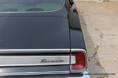 1967_Plymouth_Barracuda_KL_2021-09-03.0029