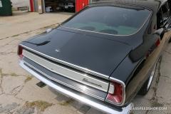 1967_Plymouth_Barracuda_KL_2021-09-03.0030