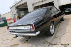 1967_Plymouth_Barracuda_KL_2021-09-03.0031