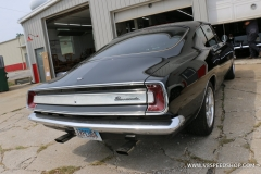 1967_Plymouth_Barracuda_KL_2021-09-03.0032