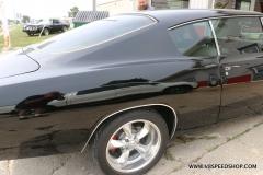1967_Plymouth_Barracuda_KL_2021-09-03.0034