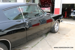 1967_Plymouth_Barracuda_KL_2021-09-03.0035