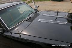1967_Plymouth_Barracuda_KL_2021-09-03.0043